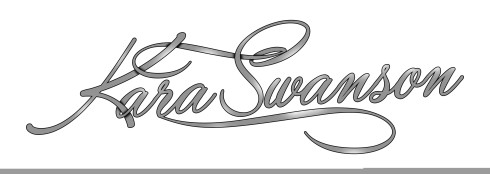 silver Kara_Swanson_signature.jpg